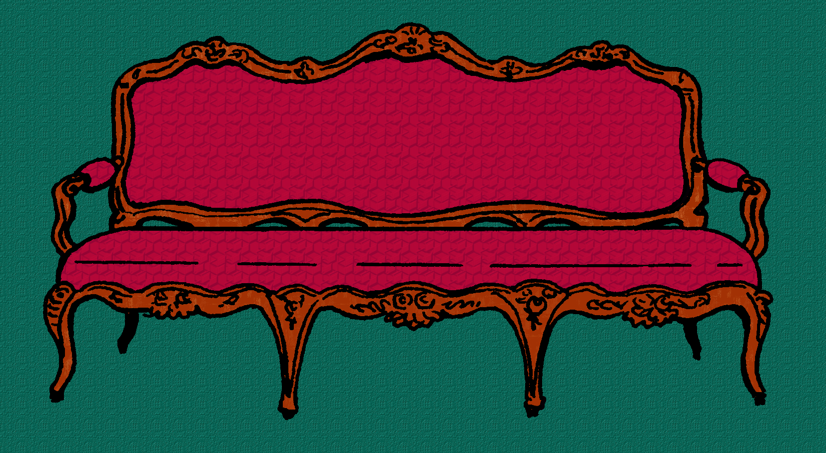 File Sofa 2 Psf Png Wikimedia Commons