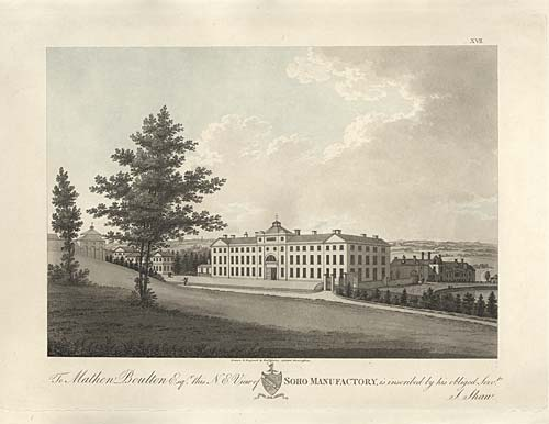 Soho Manufactory ca 1800.jpg
