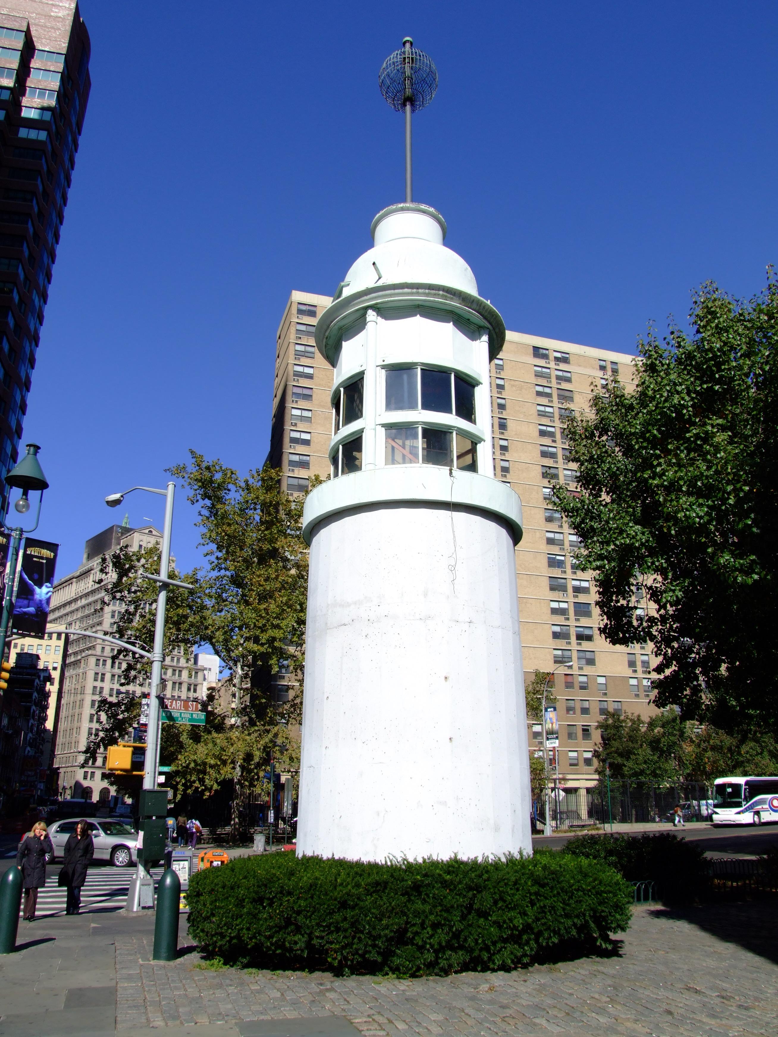 Titanic Memorial Nueva York Wikipedia La Enciclopedia Libre