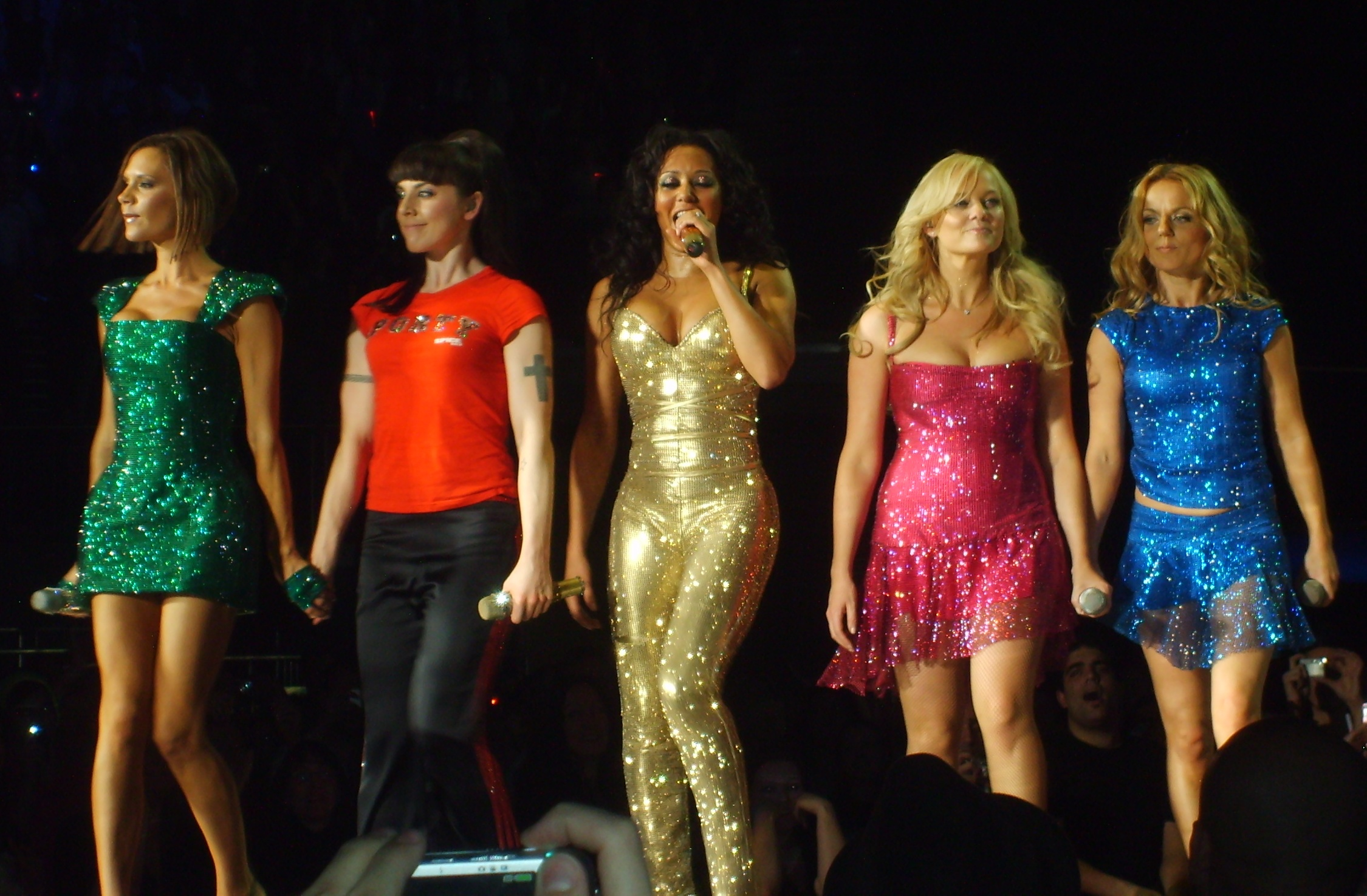 Description Spice Girls (6 janv) 56.jpg
