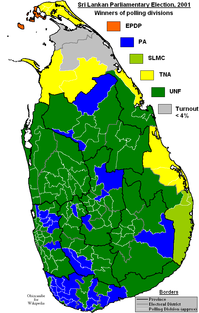 causes of conflict in sri lanka essay The country sri lanka has for many years been characterized by an armed conflict between the tamil tigers and the government of sri lanka the conflict broke out in 1983 and lasted until 2009.