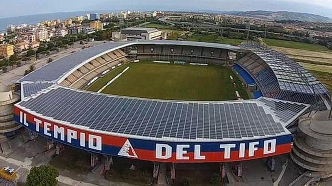 Stadio_Riviera_delle_Palme_veduta_aerea.