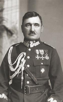 Stanisław Taczak.jpg