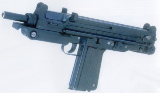 Submachine_gun_PM-84.jpg