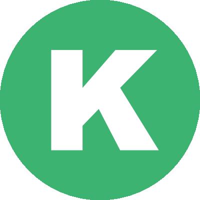 File:Subway KyotoKarasuma.png