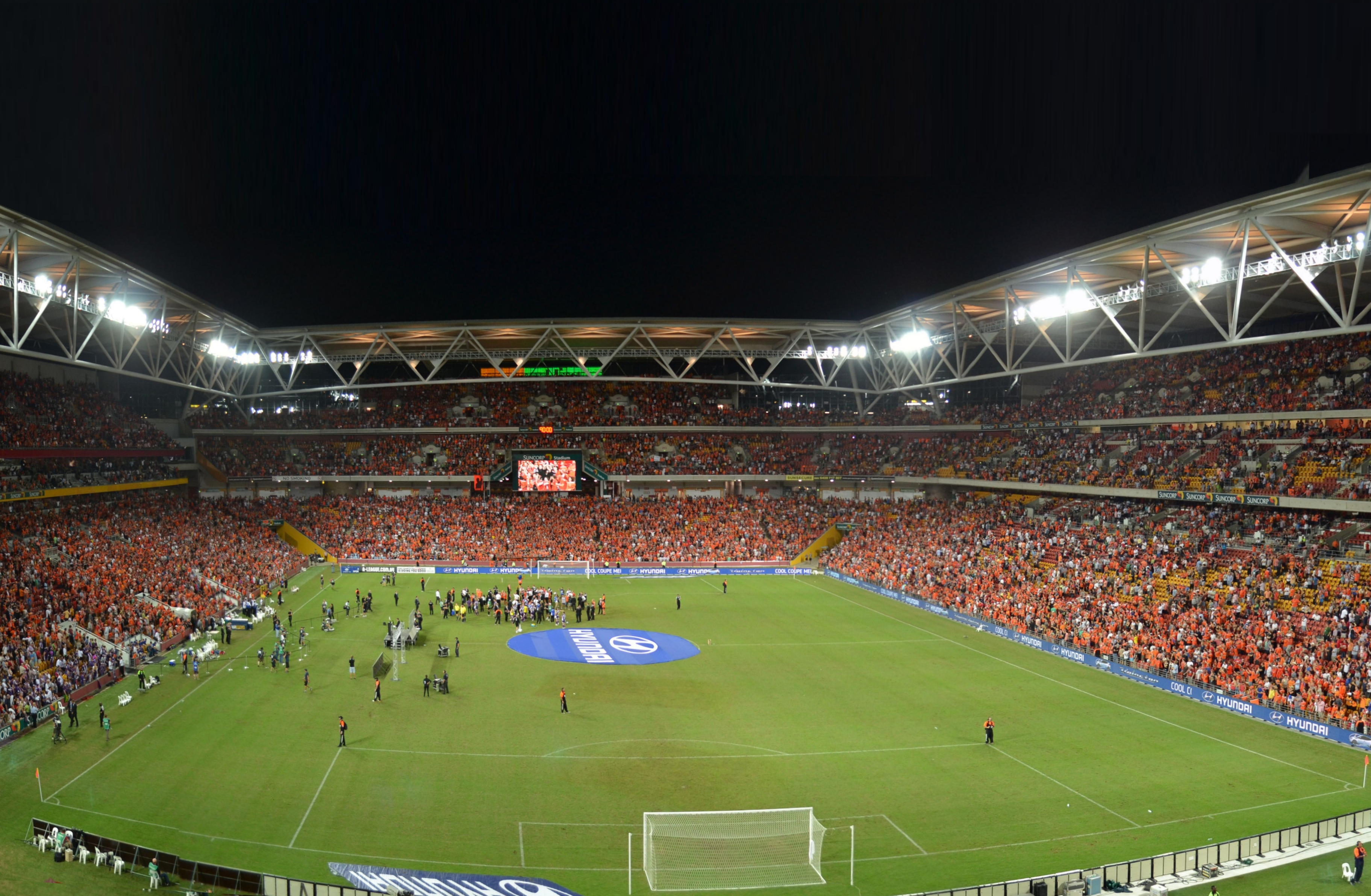 File Suncorp Stadium 22 April 2012 Cropped Jpg Wikimedia Commons