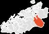 Sunndal kart.png