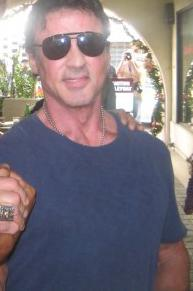 Stallone Wiki http://i...