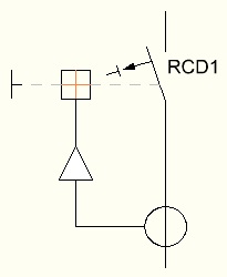 schematic wiring diagram symbols with File Symbol Of Rcd on Engineering Considerations furthermore 163563 also Stock Vector Electrical Symbol Icon Set furthermore Valve Spring Schematic additionally ponents.