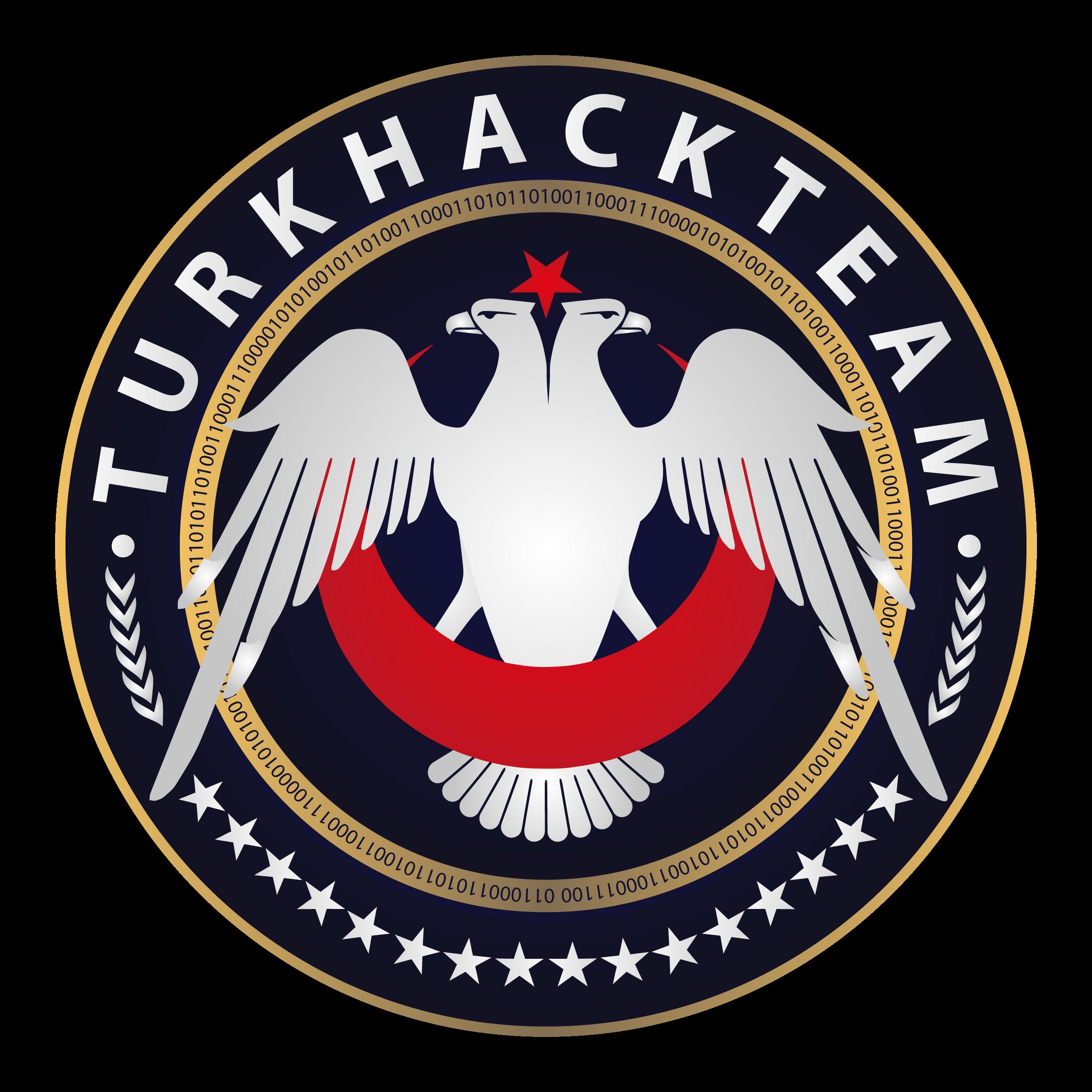 T%C3%BCrkHackTeam_Logo.png