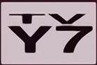 TV-Y7 icon