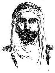 Tarafa, sketch, 1967.jpg