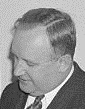 Thad H. Brown 1939.jpg