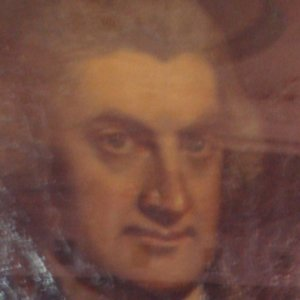 Thomas Jones (mathematician) Welsh mathematician