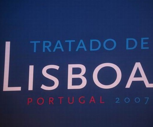 Lisabonos sutartis tekstas pdf viewer
