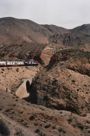 Archivo:Tren a las Nubes puente.JPG