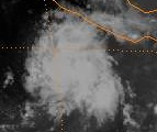 Tropical Storm Hilda 1979.jpg