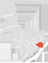 Tvedestrands kommun