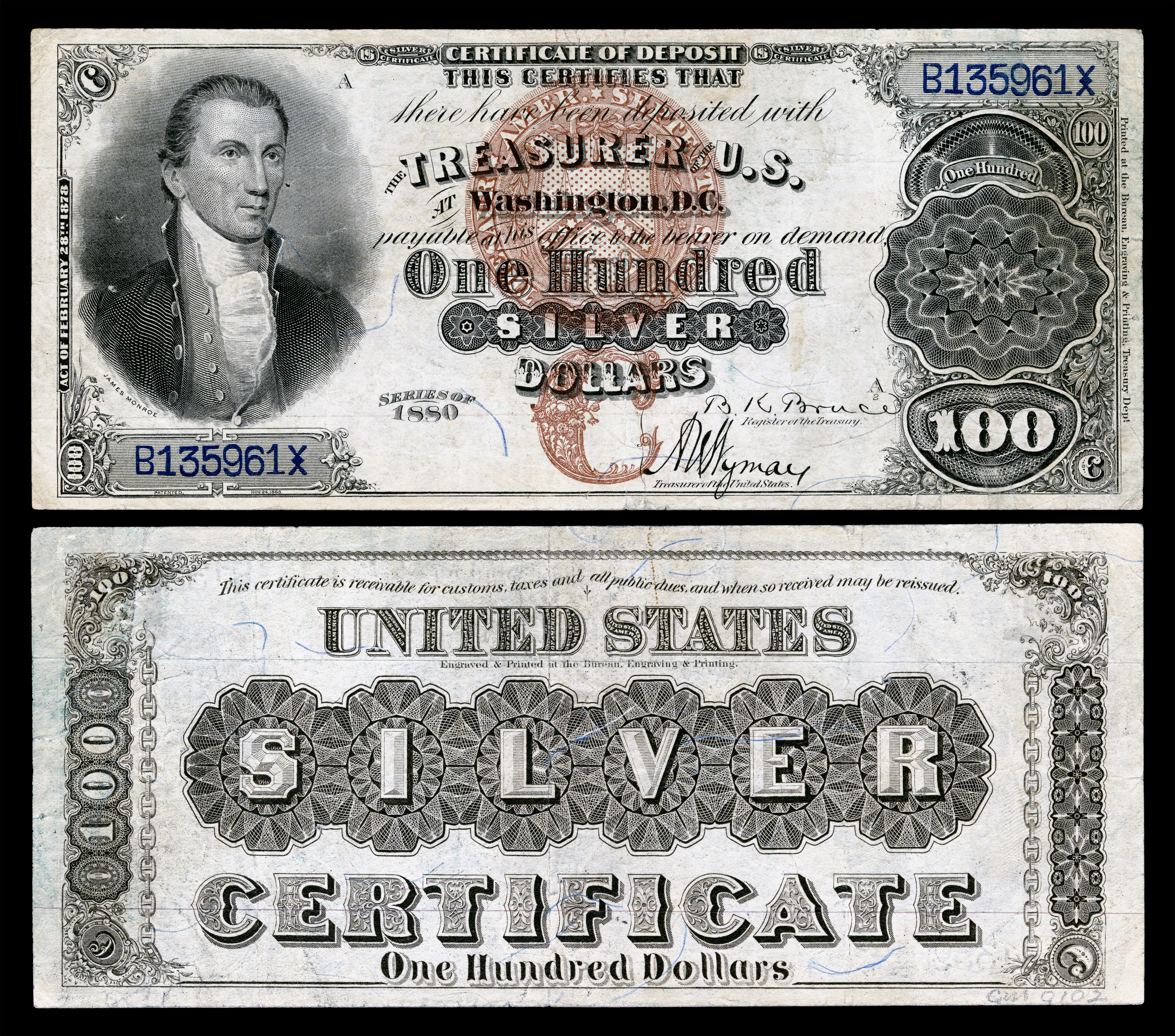 100 year silver value chart edgrafik 100 year silver value chart silver certificate united states wikipediachart xflitez Images