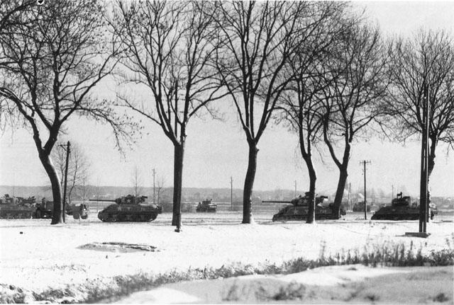 File:US-TankmovementDrusenheim.jpg