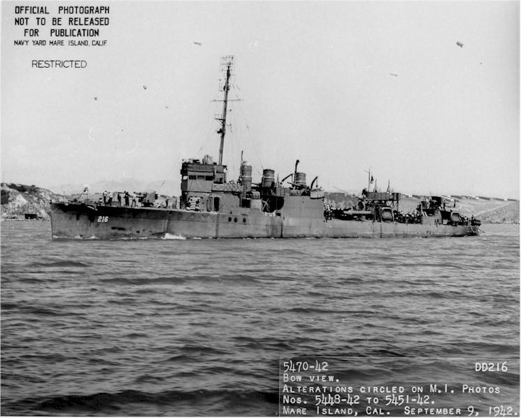 File:USS JOHN D. EDWARDS (DD-216).jpg
