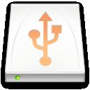 Ultracopier - Wikipedia