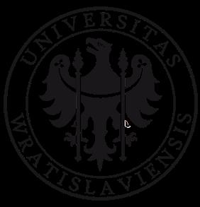 University of Wrocław Polish university