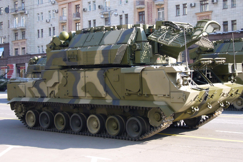 Картинки по запросу Зенитно-ракетный комплекс «Тор-М2»