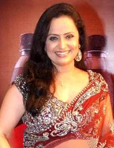 Shanti TV series  Wikipedia