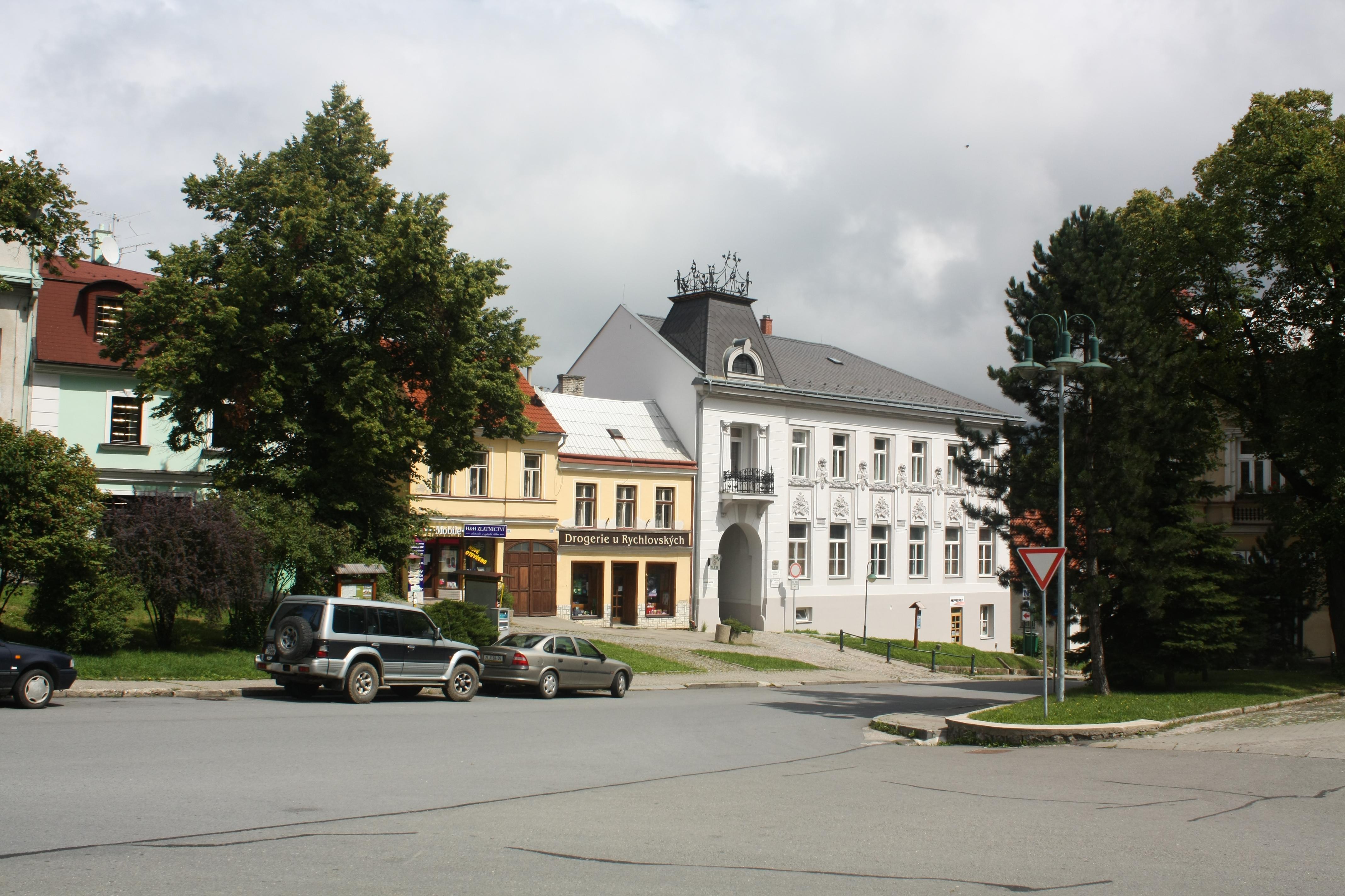 File Valašské Klobouky (2).jpg - Wikimedia Commons 4789e7627f