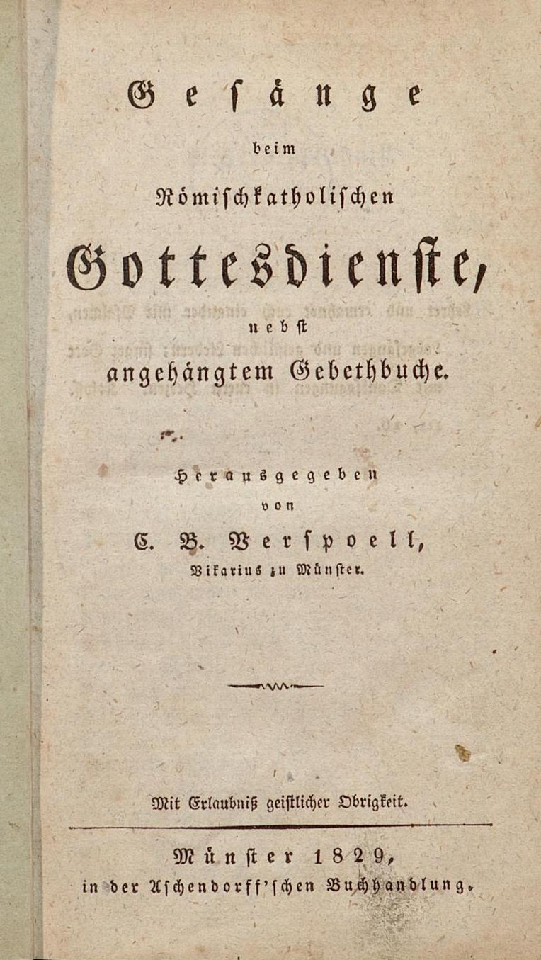https://upload.wikimedia.org/wikipedia/commons/2/2e/Verspoell_Ges%C3%A4nge_beim_R%C3%B6mischkatholischen_Gottesdienste.jpg