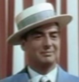 Victor Mature in Million Dollar Mermaid trailer cropped.jpg