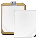 File:Vista-klipper png - Wikipedia