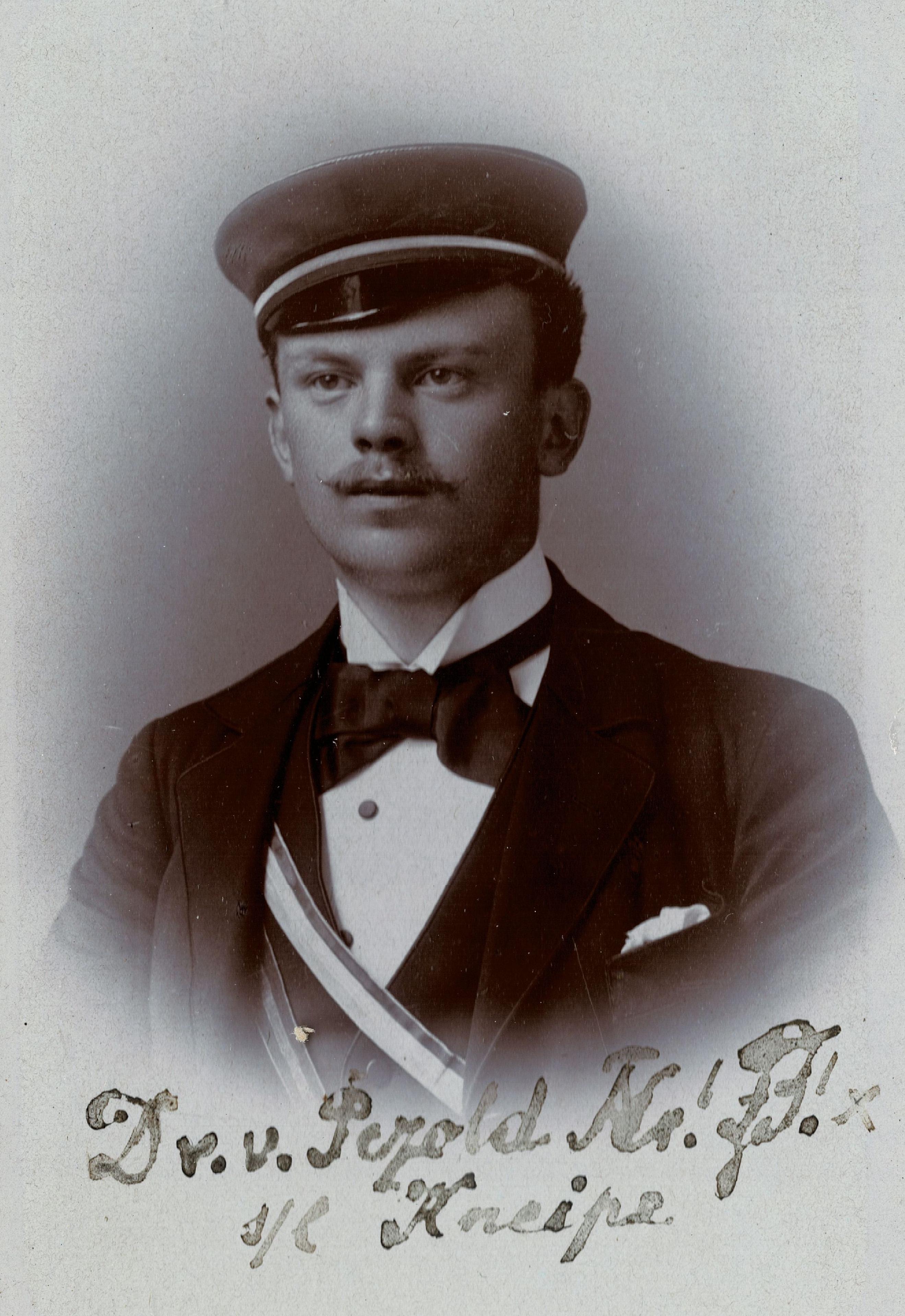 hans von pezold – wikipedia