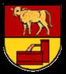 Wappen Kaelberbronn.png