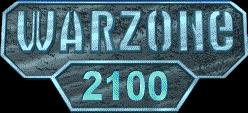 Mappe Warzone 2100 (zip password: warzone)