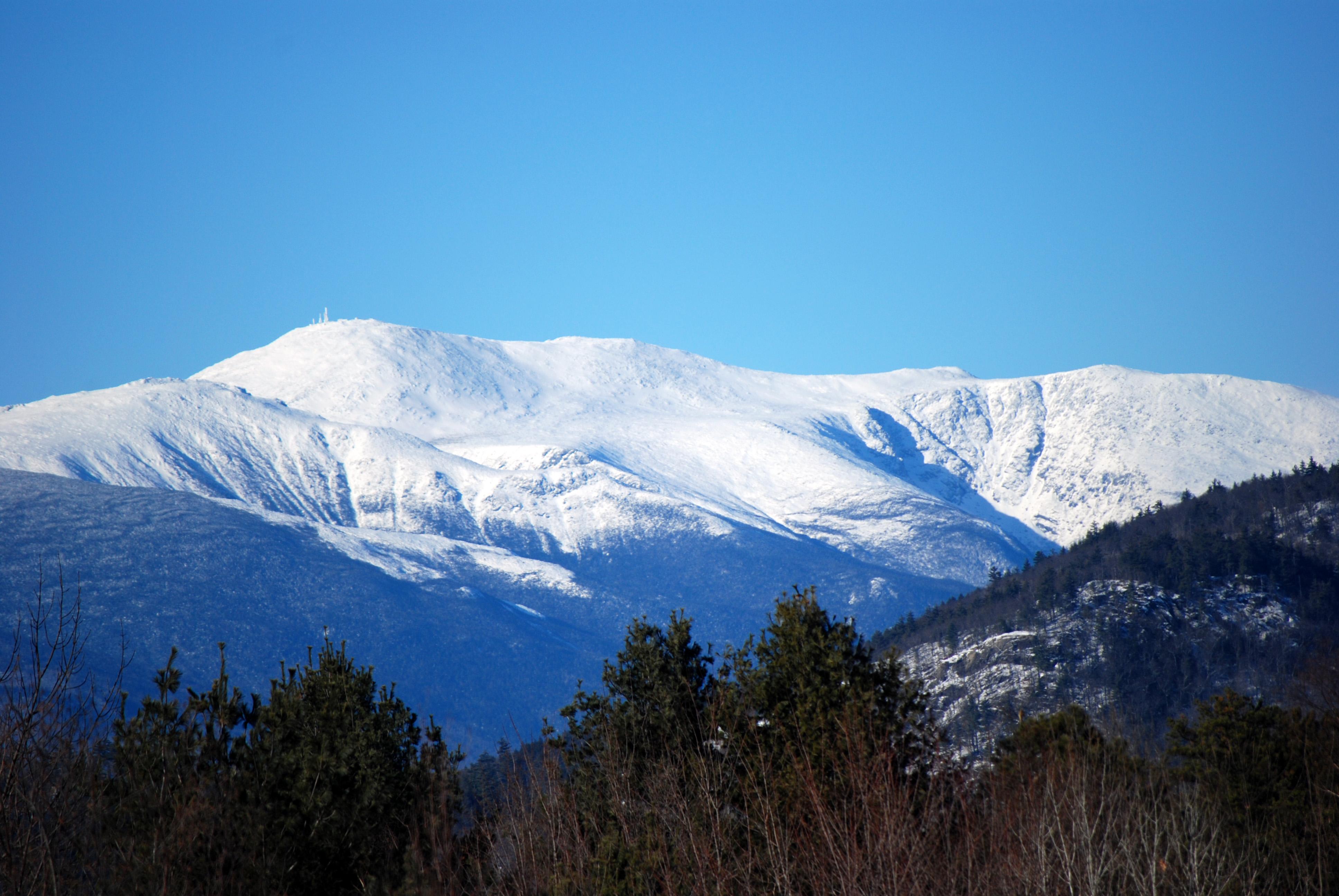 FileWhite Mountains 12 30 09 81jpg  Wikimedia Commons