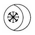 Wican symbol 1.PNG