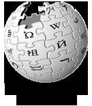 Wikipedia-logo-su.png
