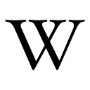 Wikipedia W favicon on white background.png