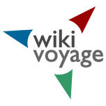 WikiVoyage