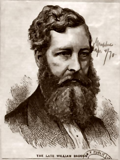 william h english essayist Havelock ellis: havelock ellis, english essayist and physician who studied human suffolk), english essayist and physician who studied human william h.