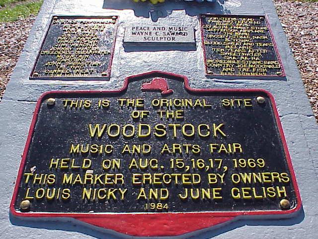 File:Woodstock 8.JPG