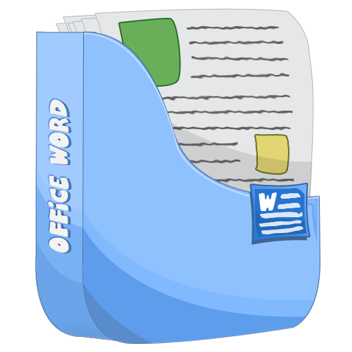Word File Icon Png File:word-icon.png