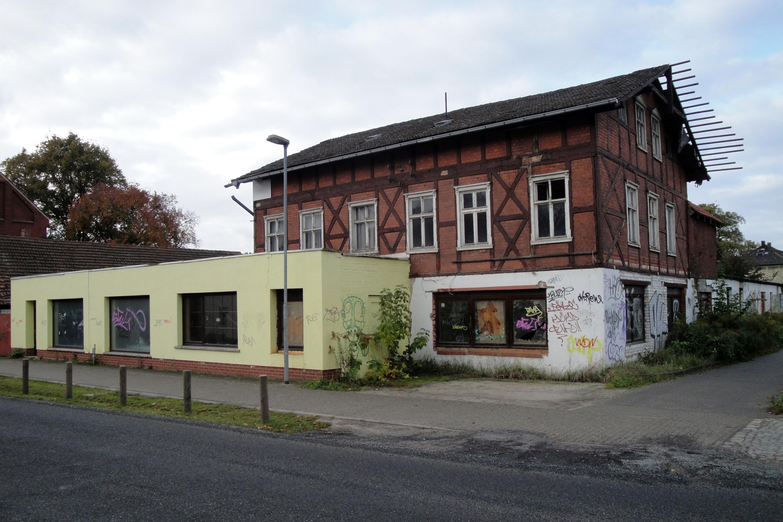Wusterwitz