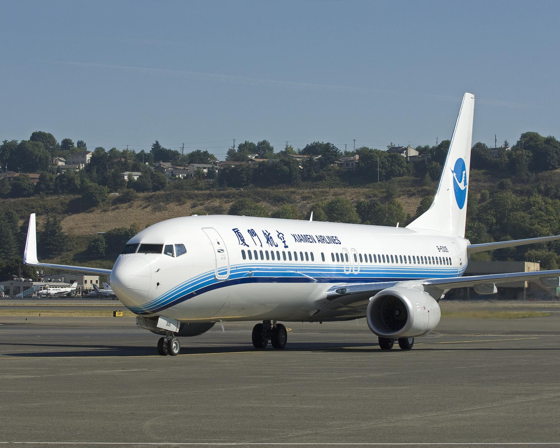 File Xm Airlines B738 Jpg Wikimedia Commons