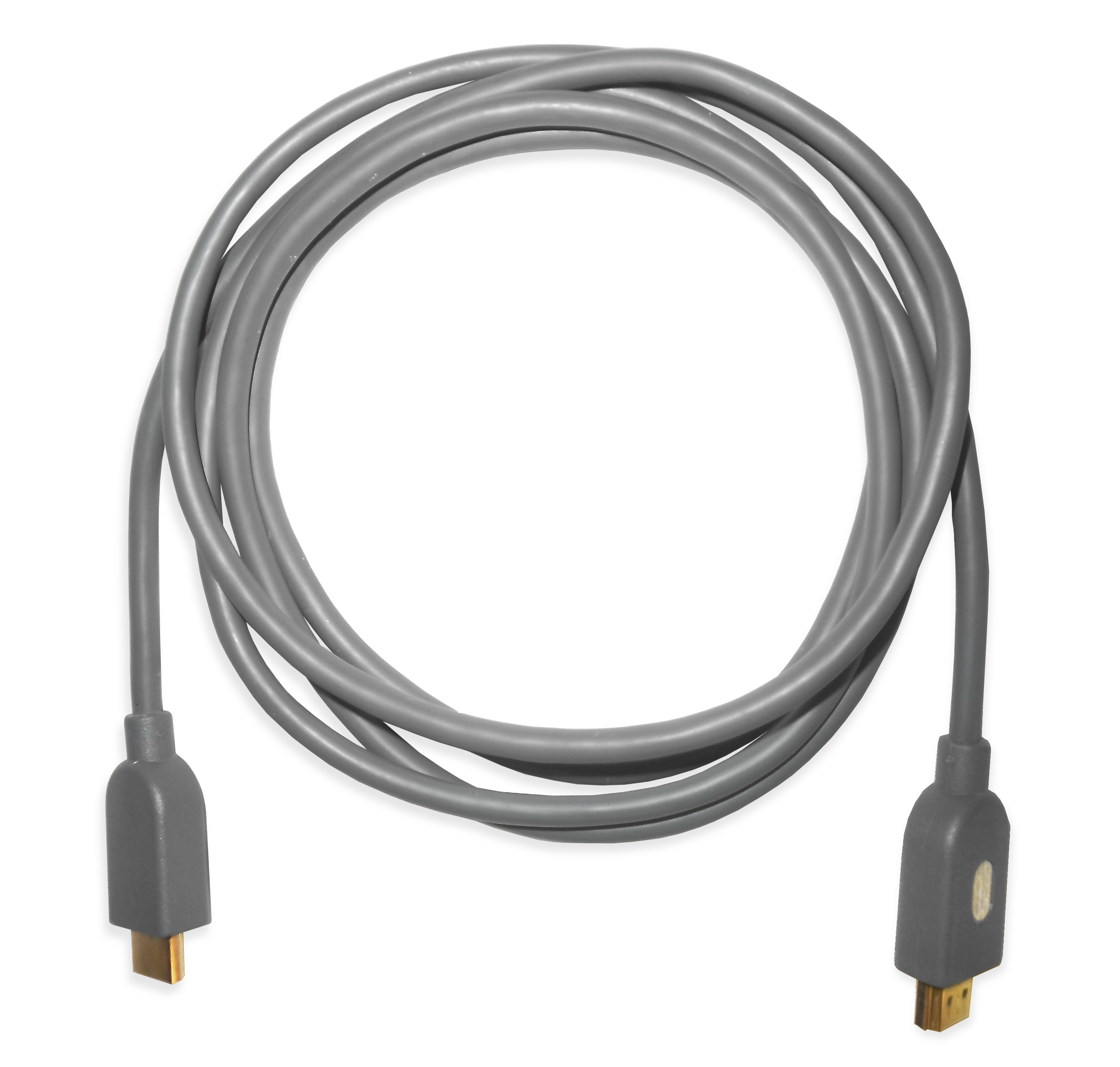 File:Xbox 360 HDMI Cable.png - Wikimedia Commons