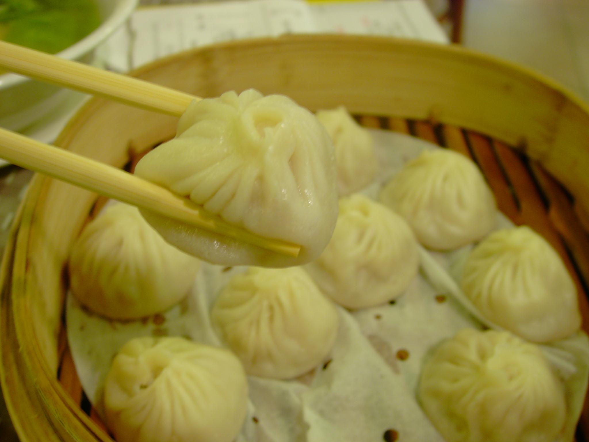 File:Xiao Long Bao at Kao Chi Yongkang street.jpg - Wikimedia Commons
