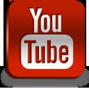 YoutubeLogoLink.png