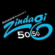 Zindagi 50-50 (2013) - Hindi Movie